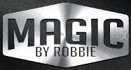 Magic by Robbie – Magician & Balloon Animals